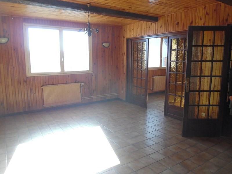 Vente maison / villa Mers les bains 137000€ - Photo 2