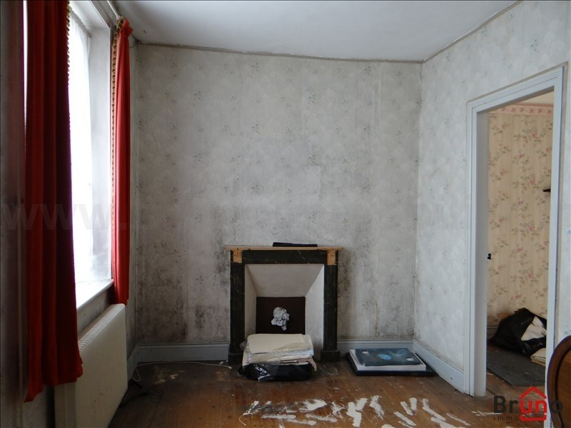 Vente maison / villa Rue  - Photo 5
