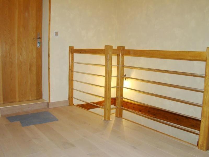 Verkoop  huis St andre le gaz 239000€ - Foto 10
