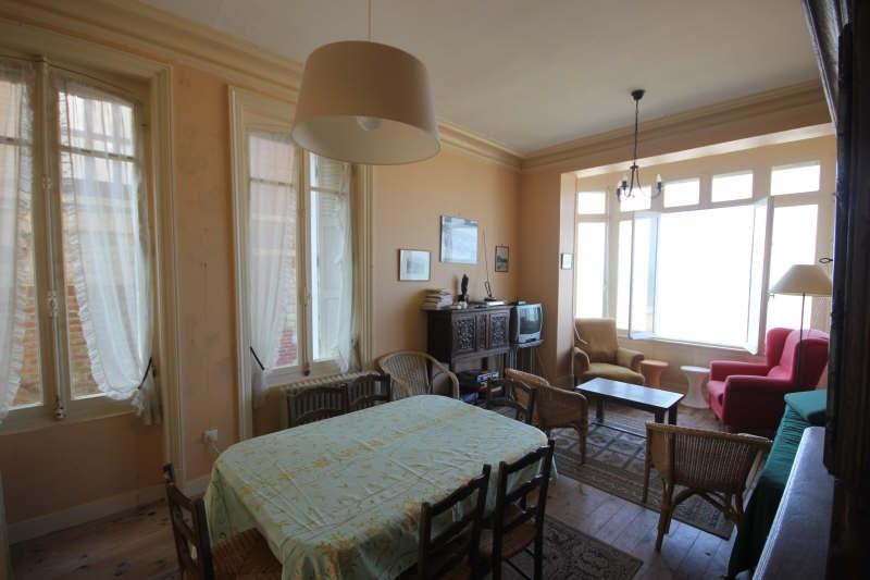 Vente de prestige maison / villa Villers sur mer 598000€ - Photo 4