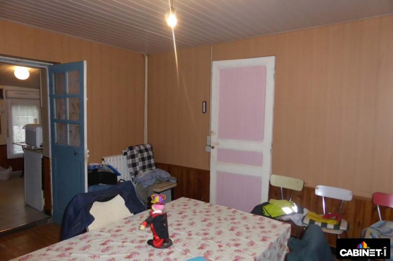 Sale house / villa Vigneux de bretagne 86900€ - Picture 8