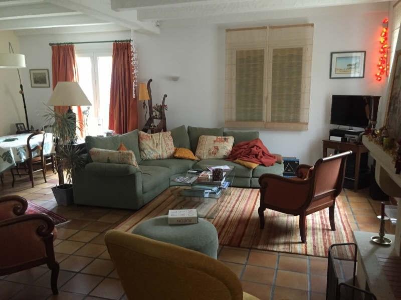 Vente maison / villa Le chateau d'oleron 424000€ - Photo 3