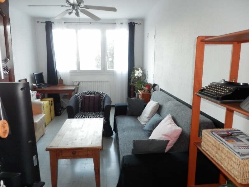 Alquiler  apartamento La seyne sur mer 657€ CC - Fotografía 1