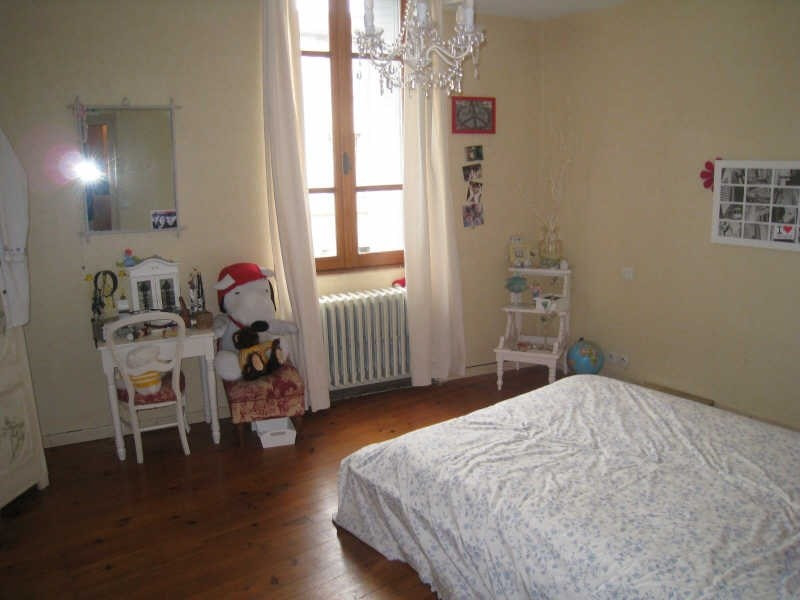 Sale building Carcassonne 288 000€ - Picture 7