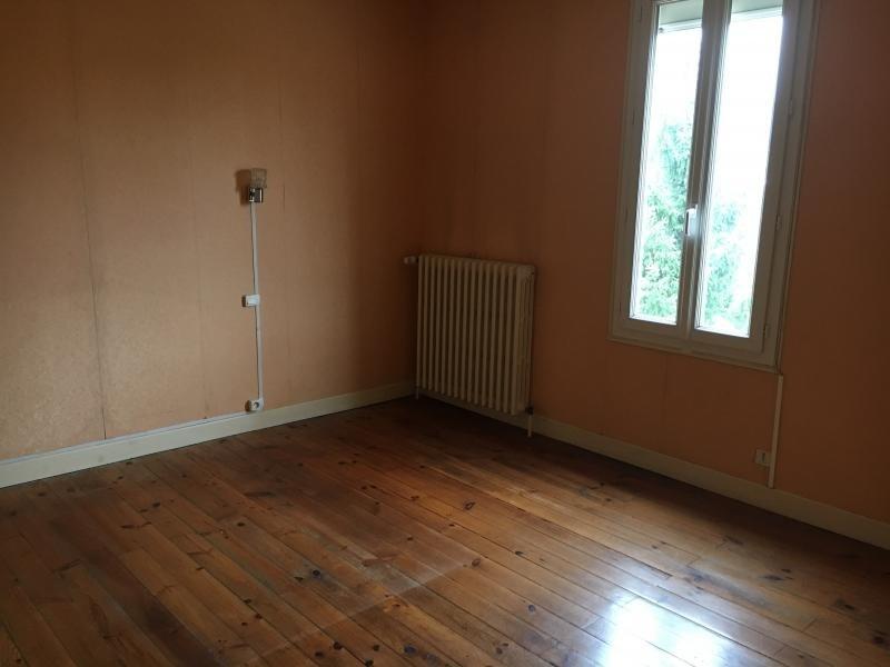 Sale house / villa Mazamet 78000€ - Picture 7