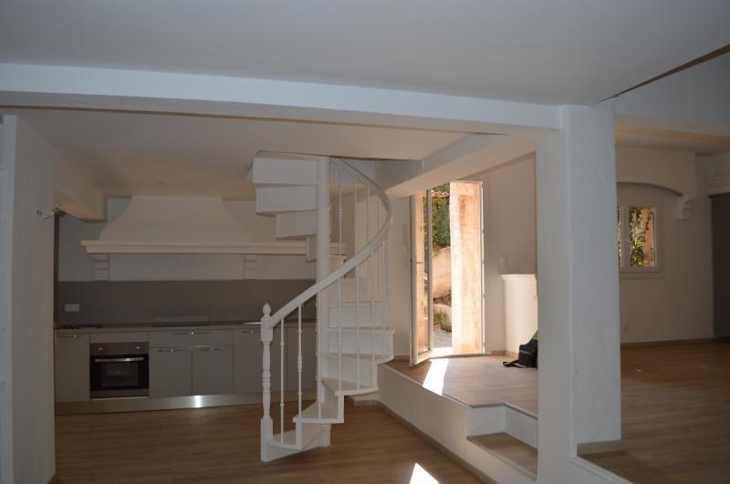 Sale house / villa Roquebrune sur argens 395000€ - Picture 4