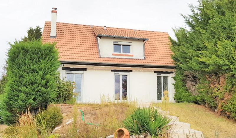 Sale house / villa Vienne en val 209000€ - Picture 1