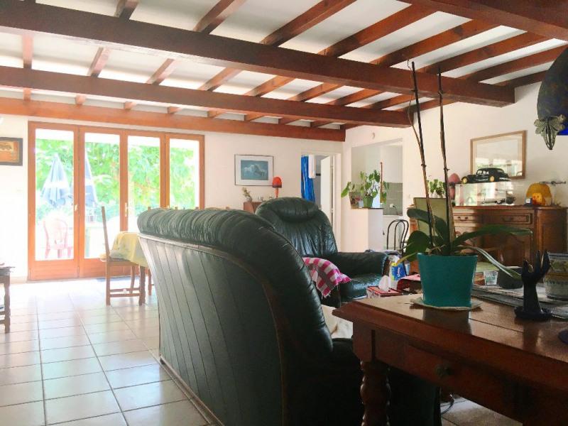 Sale house / villa Aire sur l adour 176000€ - Picture 2