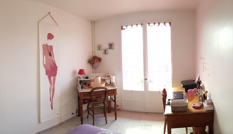 Sale apartment Evreux 67 900€ - Picture 2