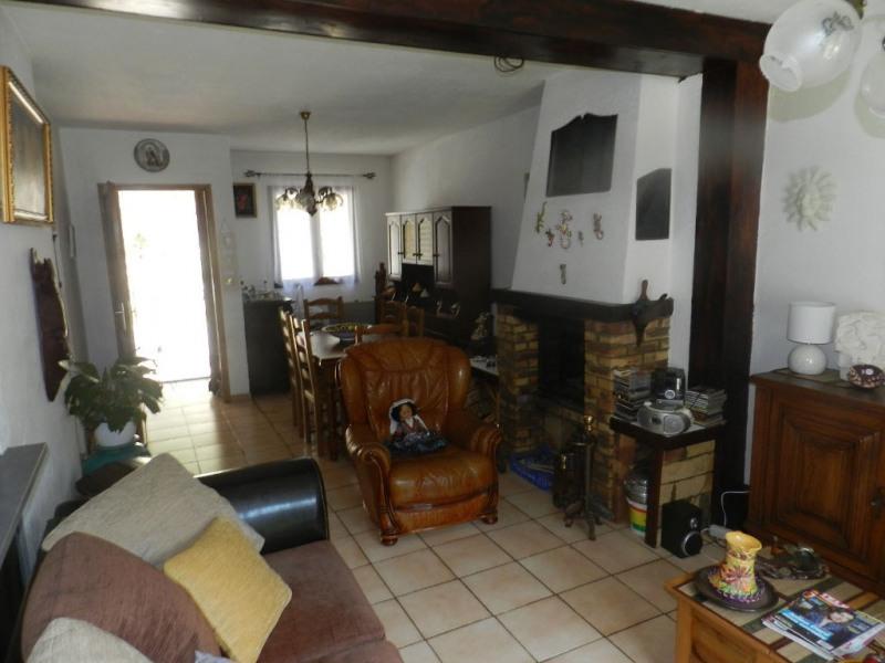 Vente maison / villa La gaude 420000€ - Photo 4