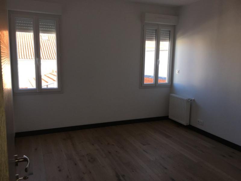 Vente de prestige maison / villa La rochelle 794800€ - Photo 8