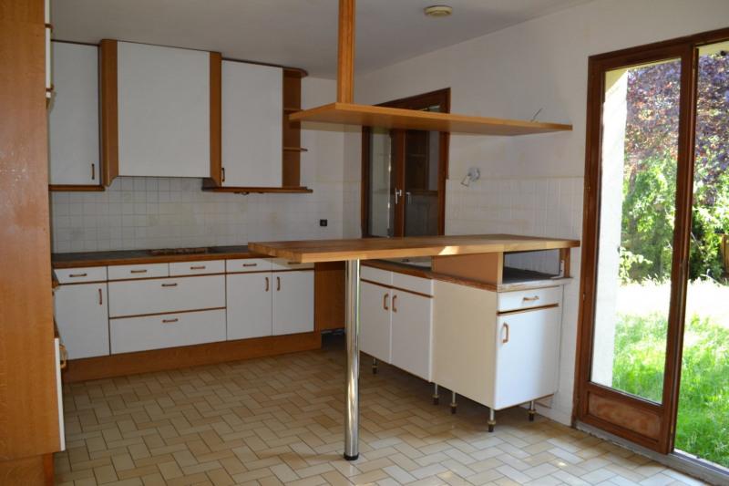 Sale house / villa Orsay 496000€ - Picture 9