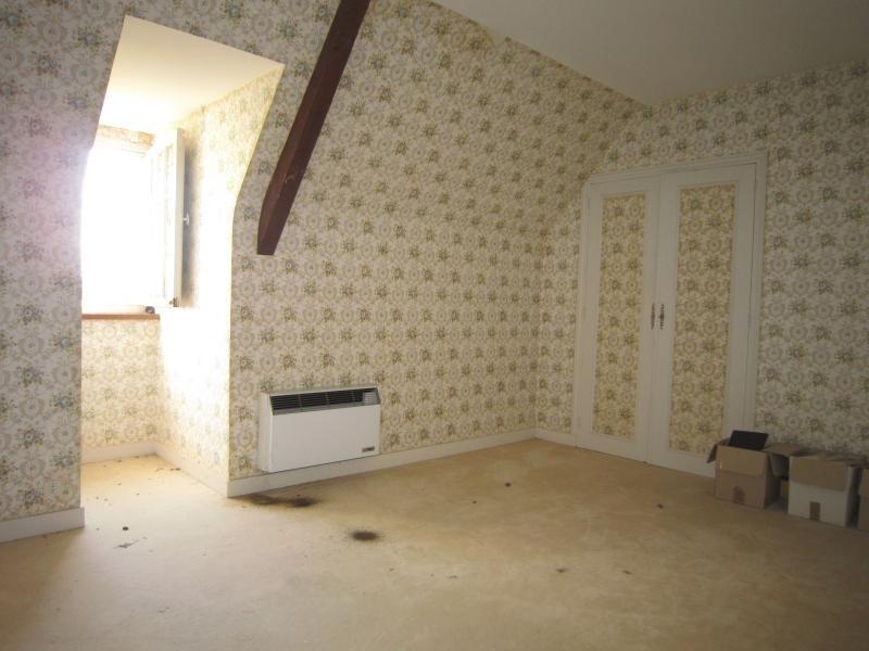 Sale house / villa St vincent de cosse 400000€ - Picture 16