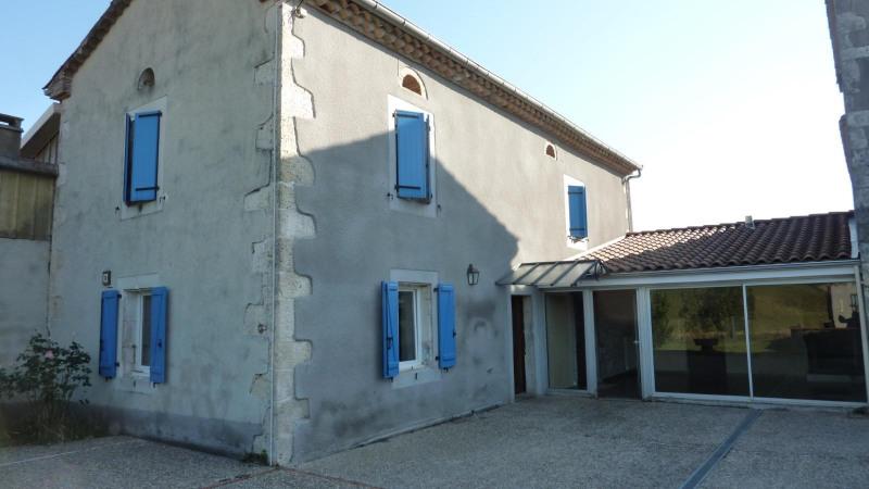 Location maison / villa Ronel 715€ CC - Photo 14