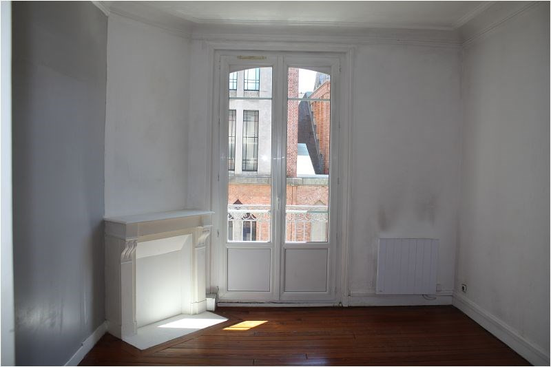 Vente appartement Juvisy sur orge 205000€ - Photo 3