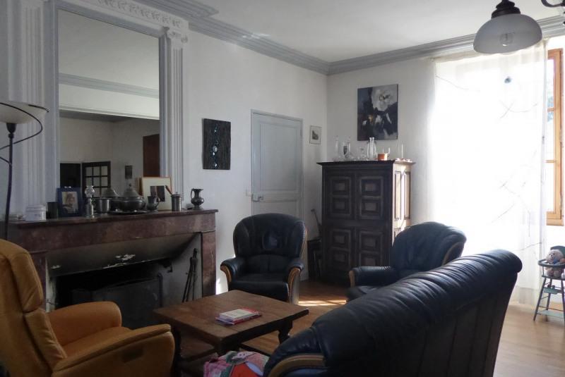 Deluxe sale house / villa Brissac 370000€ - Picture 4