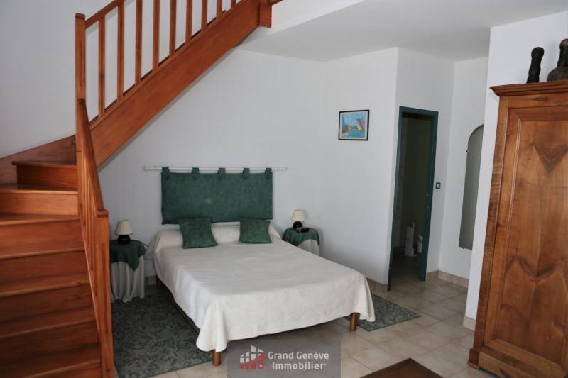 Deluxe sale house / villa Beaussais sur mer ploubalay 759800€ - Picture 10