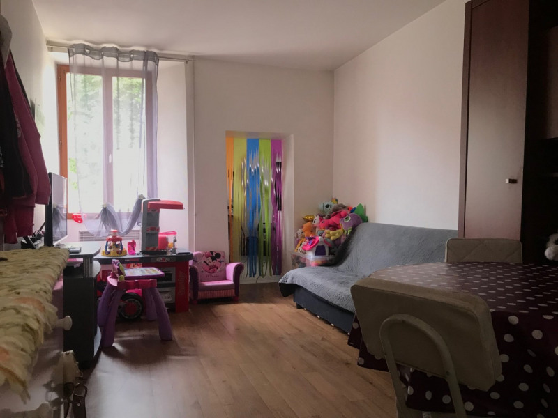 Location appartement Longpont-sur-orge 670€ CC - Photo 3