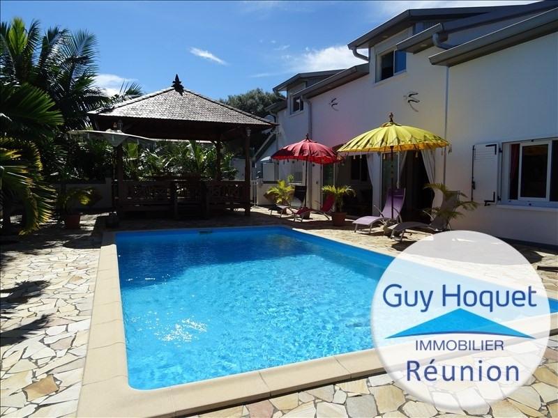 150 Annonces De Ventes De Maisons A La Reunion Triees Par Date