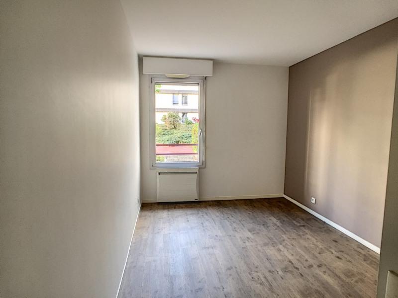 Sale apartment Clermont ferrand 243800€ - Picture 5