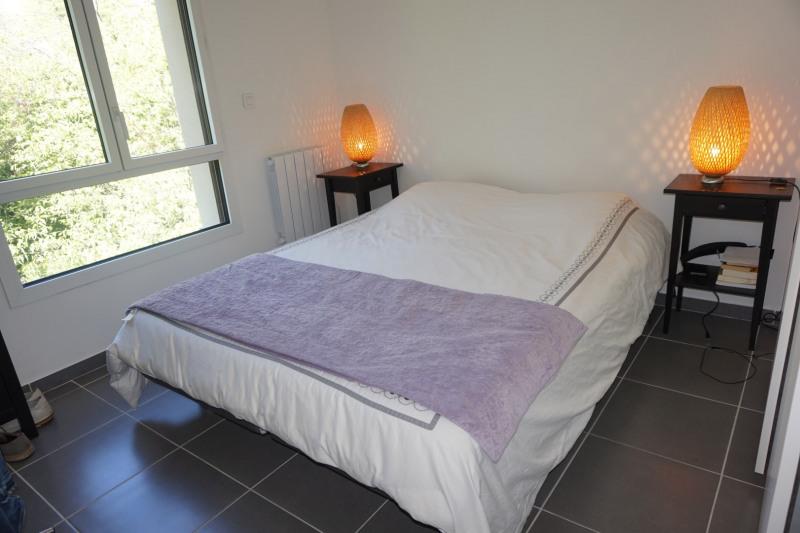 Rental apartment Aix-en-provence 1390€ CC - Picture 7