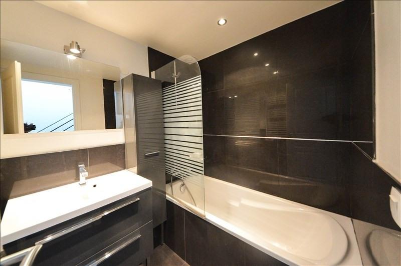 Sale apartment Suresnes 630000€ - Picture 6