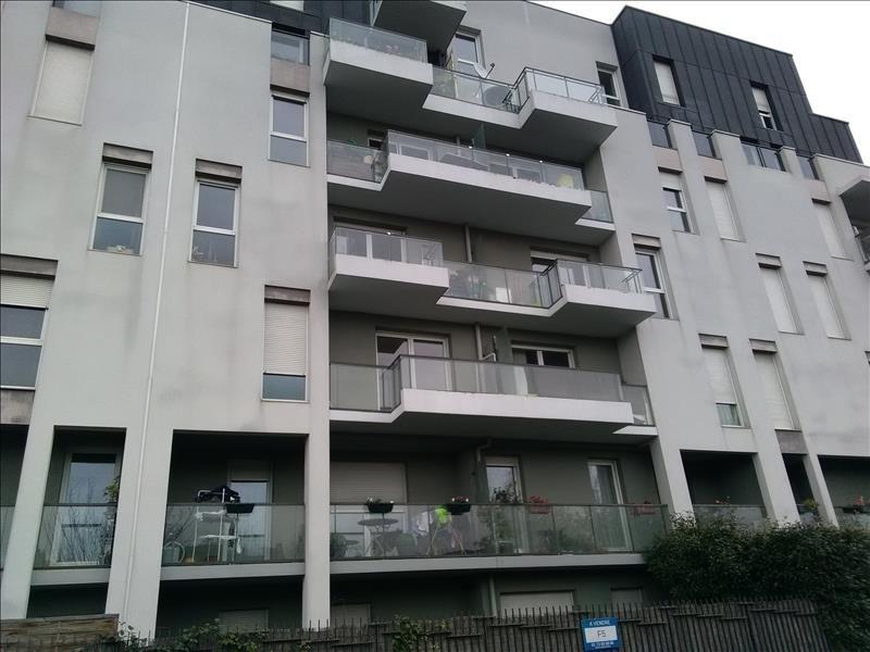 Vente appartement La plaine st denis 260000€ - Photo 1