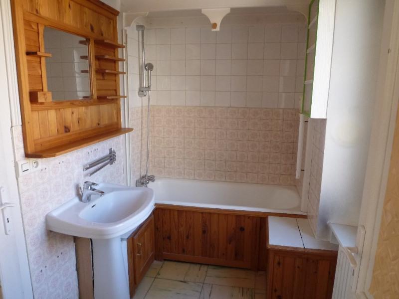 Sale house / villa Cognac 138000€ - Picture 6
