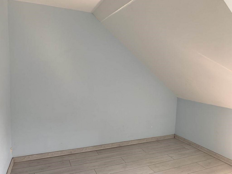 Location appartement Laissac 430€ CC - Photo 5