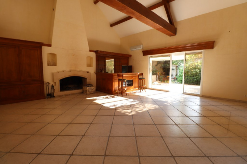 Sale house / villa Montargis 249 000€ - Picture 1