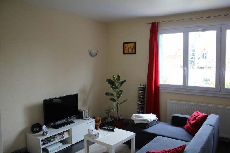 Revenda casa Epernon 203300€ - Fotografia 2