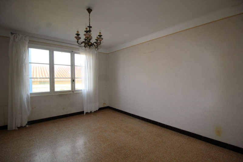 Sale house / villa Port vendres 192 600€ - Picture 3