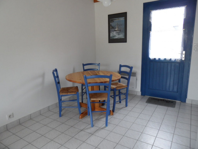 Vendita casa Locmariaquer 222800€ - Fotografia 4