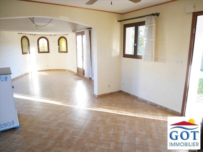 Verkoop  huis St laurent de la salanque 255000€ - Foto 13