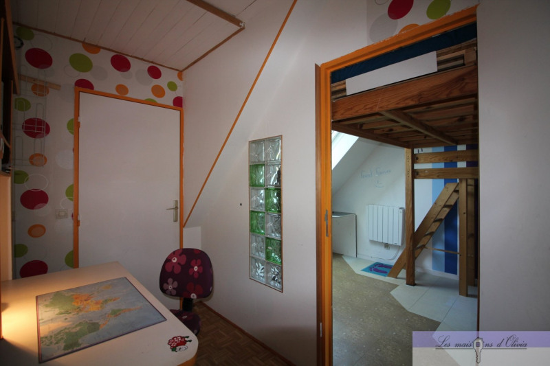 Vente appartement Sucy-en-brie 320 000€ - Photo 9