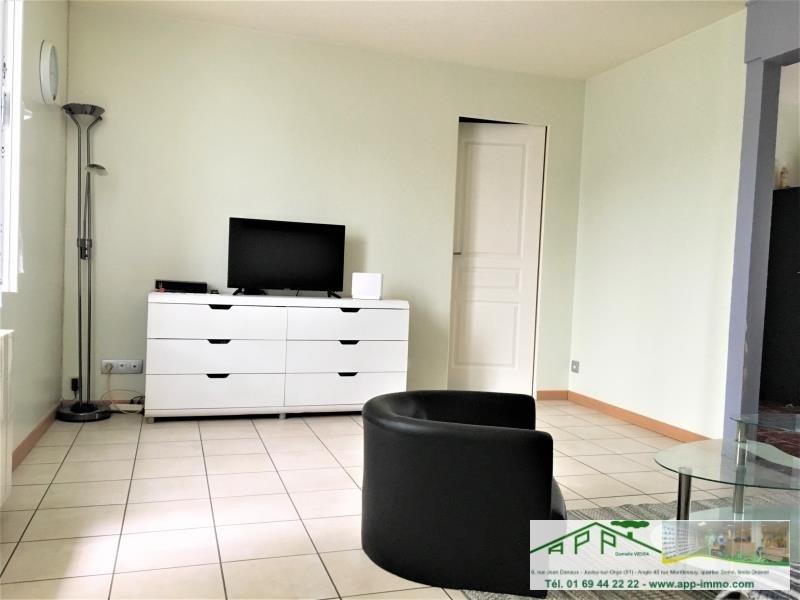 Vente appartement Juvisy sur orge 148000€ - Photo 6