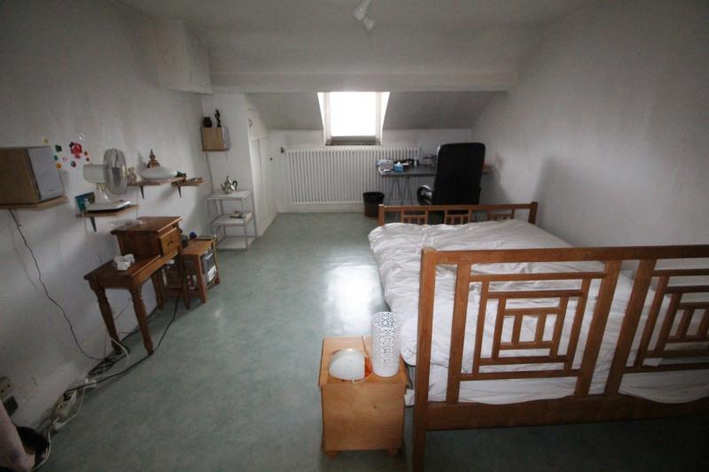 Sale apartment Grenoble 219000€ - Picture 9