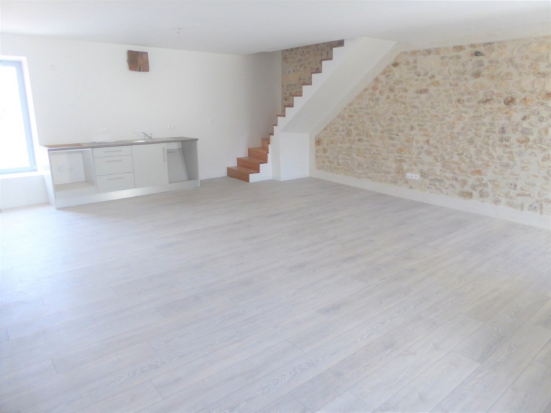 Vente appartement Mennecy 237 000€ - Photo 2
