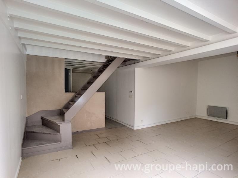 Vente immeuble Saint-just-en-chaussée 96000€ - Photo 2