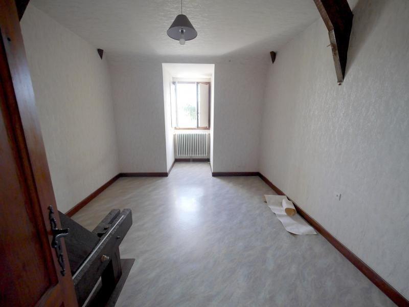 Rental house / villa Bergerac 800€ CC - Picture 8
