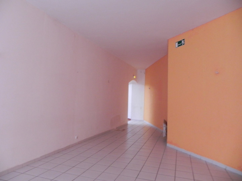 Sale building Agen 225 000€ - Picture 7