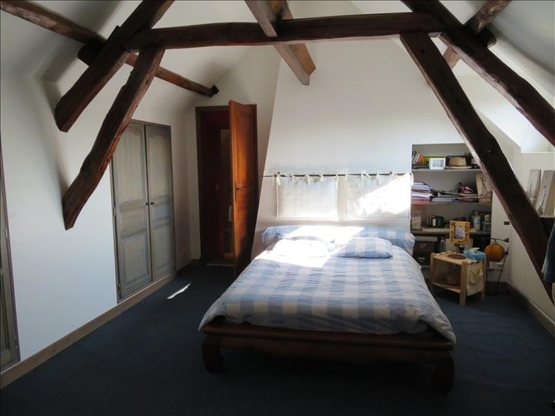 Vente maison / villa Douains 395000€ - Photo 11