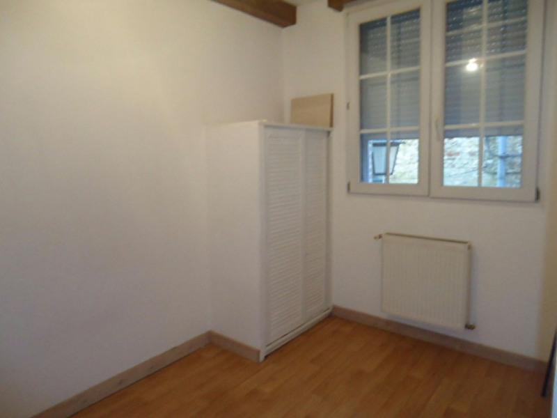 Vente maison / villa Saint omer 100000€ - Photo 4