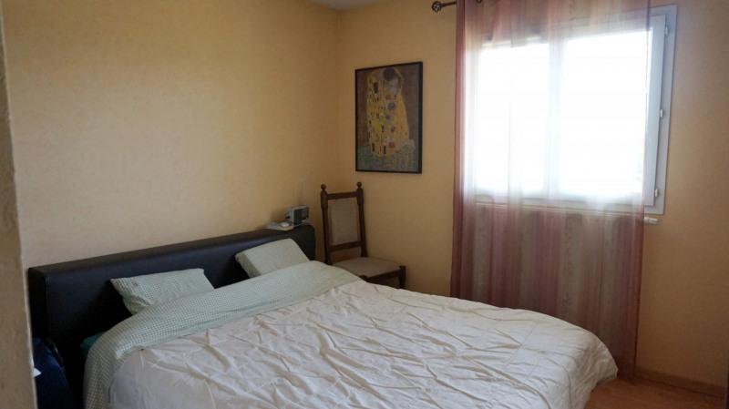 Vente appartement Archamps 395000€ - Photo 4