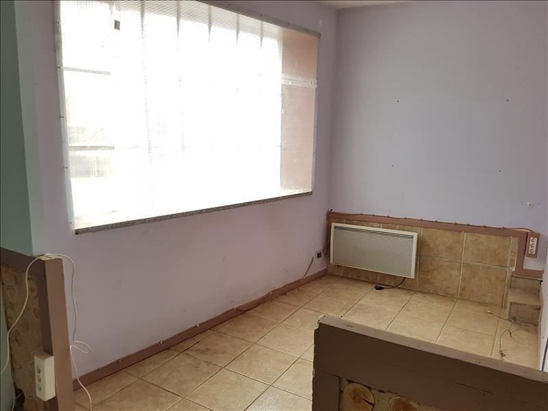 Sale empty room/storage Provencheres sur fave 66000€ - Picture 8