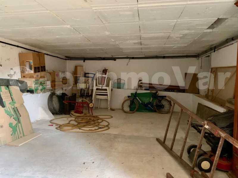 Sale house / villa Le beausset 447000€ - Picture 13