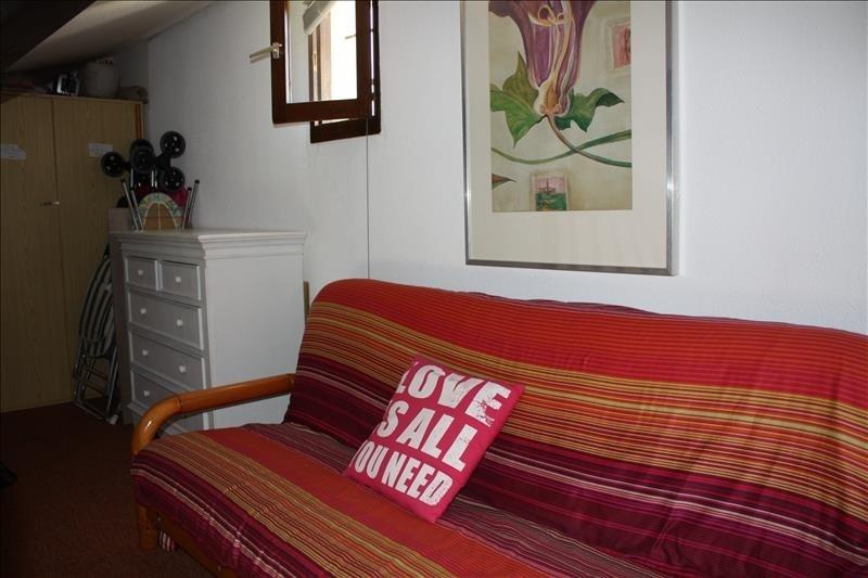 Vente appartement Les issambres 159000€ - Photo 10
