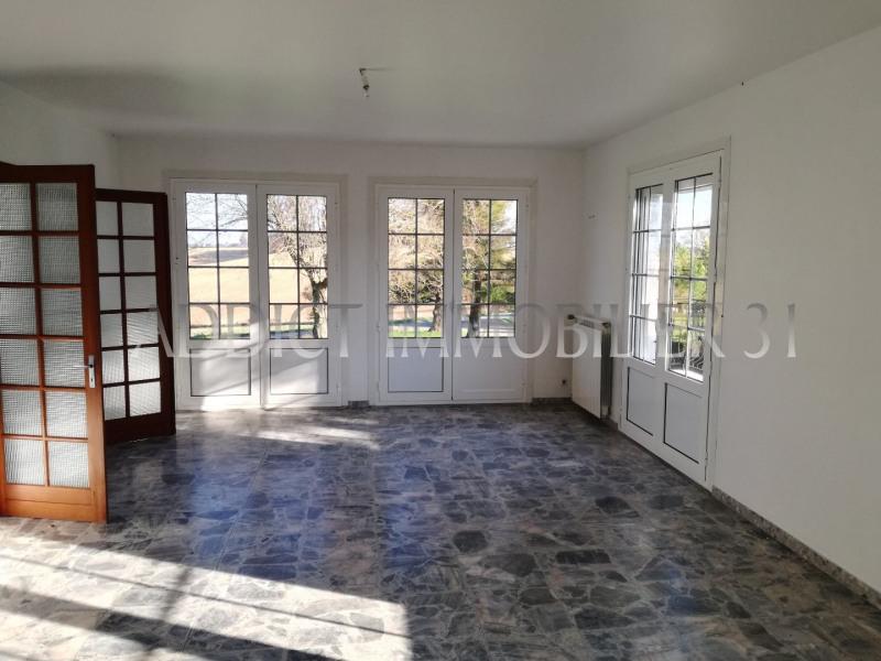 Vente maison / villa Secteur lavaur 216000€ - Photo 2