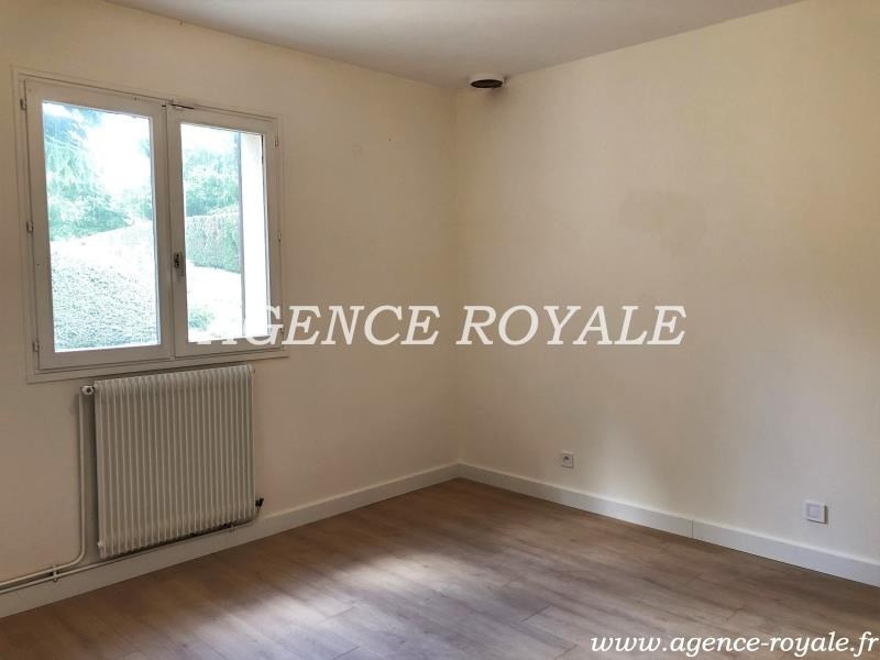 Rental house / villa Chambourcy 3 800€ CC - Picture 7