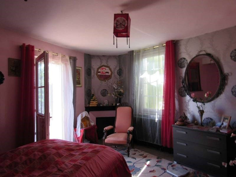 Sale house / villa Labastide saint georges 363 000€ - Picture 2